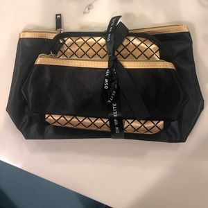 Accessories - Cosmetic pouches